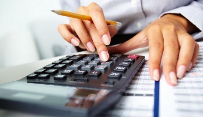 Foto: Schimbări privind impozitarea microîntreprinderilor