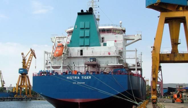 Schimbări spectaculoase în construcţiile navale din ultimii 65 de ani - schimbarispectaculoase-1444570444.jpg