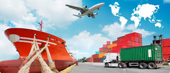 Foto: Schimburile cu UE domină comerțul României
