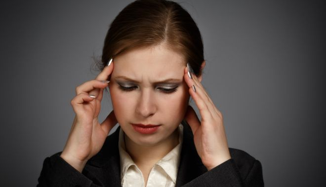 Foto: Scleroza în plăci, boala care nu se vindecă. Nu ignorați simptomele!