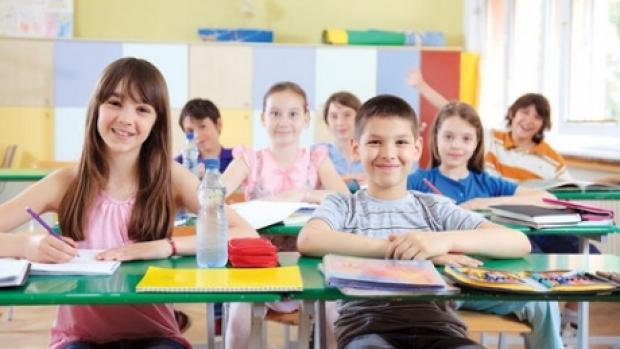 Vești bune pentru elevi! În ce condiții ar putea să aibă o zi liberă în noiembrie - scoala-1570518337.jpg