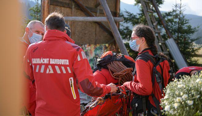 Ziua Salvamont: Luna responsabilității pe munte și lansarea noii aplicații Salvamont - scoalanationalasalvamont19092020-1627743125.jpg