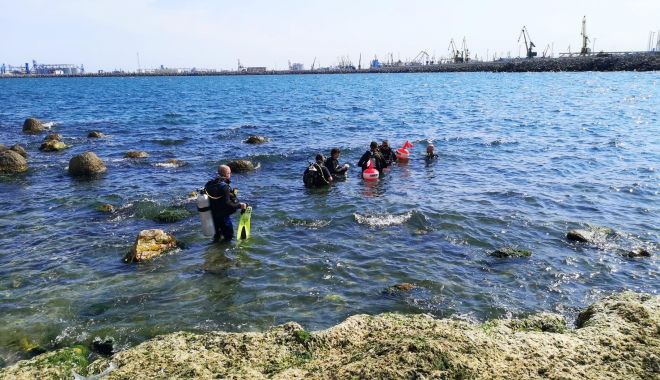 Scufundaţi-vă pentru a admira superbele vestigii subacvatice din Marea Neagră! - scufundari1-1628097930.jpg
