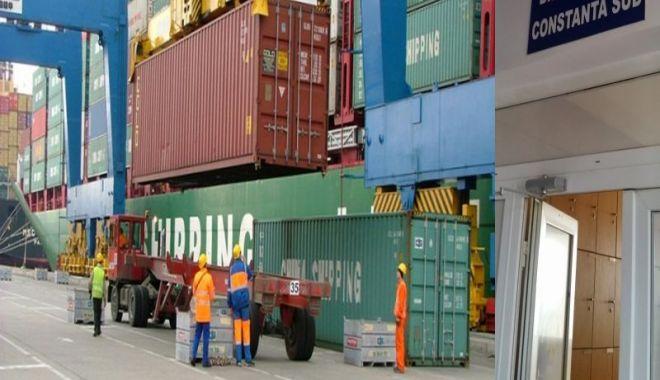 Foto: Scutiri de taxe vamale și TVA pentru importurile de materiale sanitare