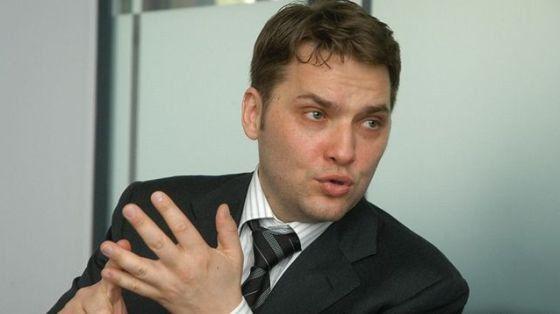 Foto: Dan Șova, condamnat la 3 ani de închisoare cu executare