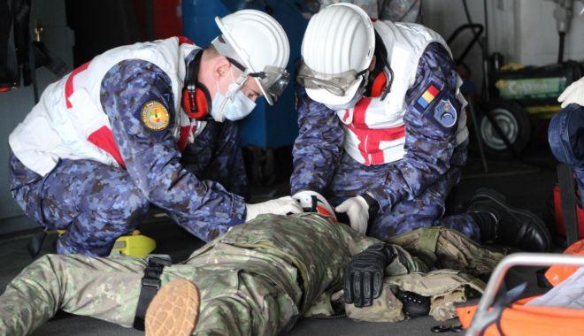 "Exercițiul multinațional NATO ""Sea Shield 21"", la final - seashield1-1617127312.jpg"
