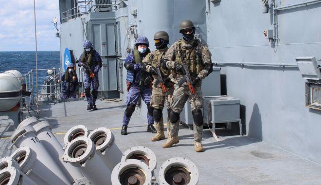 "Exercițiul multinațional NATO ""Sea Shield 21"", la final - seashieldprint2-1617127294.jpg"