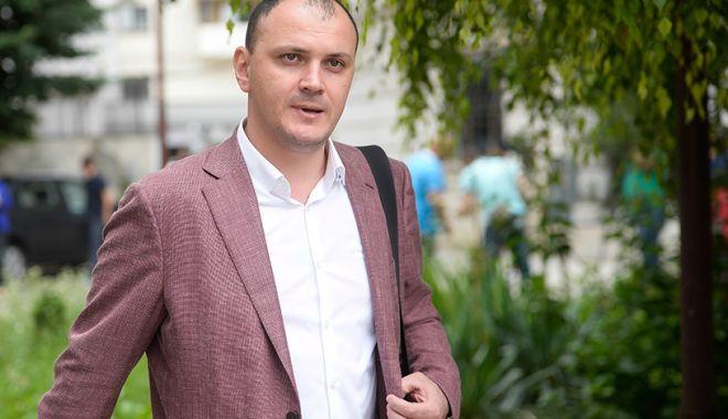 Foto: Cererea de extrădare a lui Sebastian Ghiţă, RESPINSĂ. Decizia este definitivă