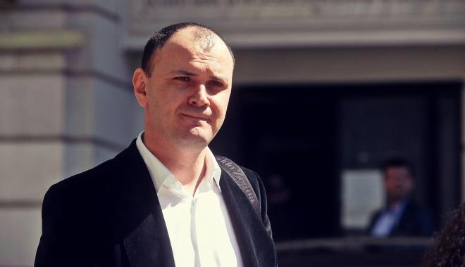 Foto: Informaţii de ultimă oră de la MAI, despre căutarea lui Sebastian Ghiţă