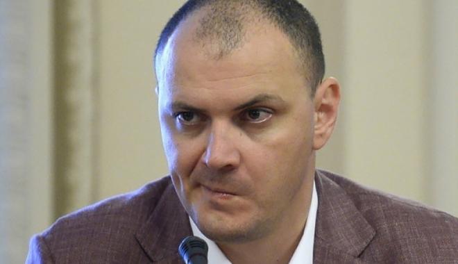 Sebastian Ghiţă a cerut să nu fie extradat în România, invocând că este persecutat politic - sebastianghita-1495203688.jpg