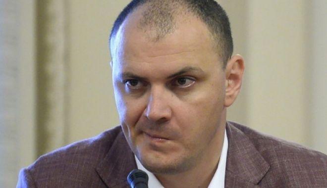 Foto: Ghiţă, denunţ împotriva fostei şefe DNA: Kovesi mi-a cerut bani pentru urgentarea unui dosar de care se ocupa
