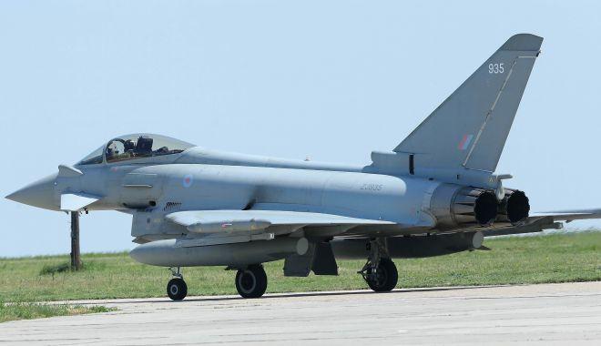 Poliție aeriană pentru securitatea la Marea Neagră, în România și Bulgaria - securitatemareaneagra-1616180257.jpg