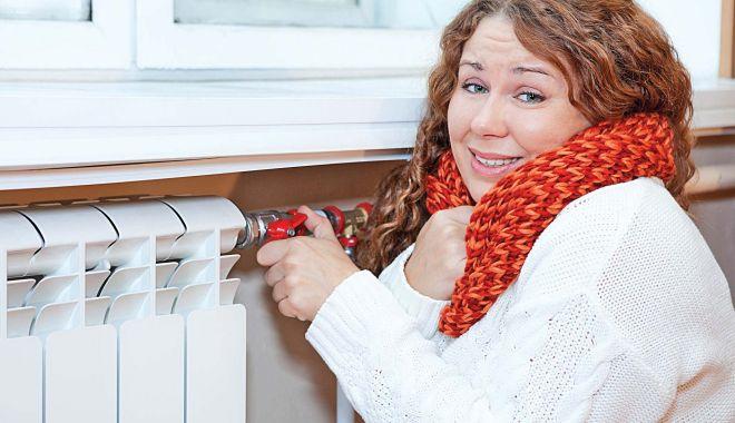 Veste bună pentru friguroși. Se dă drumul la căldură! - sedadrumul-1572298253.jpg