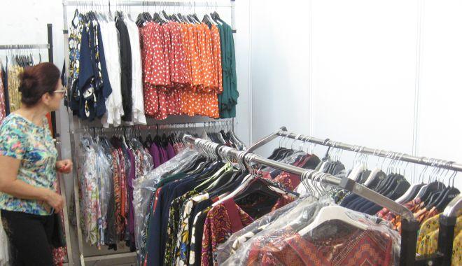 Astăzi se deschide Târgul Național de Îmbrăcăminte și Încălțăminte TINIMTEX - sedeschidetimintex11052-1620740084.jpg