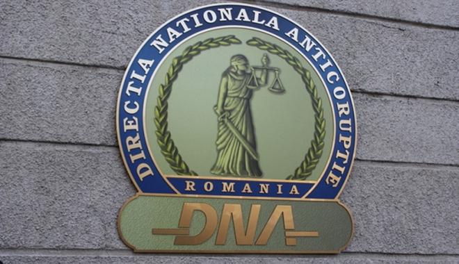"""Foto: Şeful APIA Constanţa,  urmărit penal  după """"scamatorii"""" cu fonduri europene"""