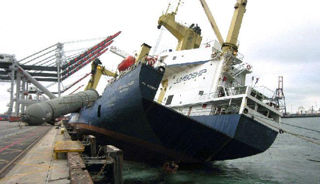 Se înființează o nouă instituție în transporturile navale - seinfiinteazaonouainstitutie-1518547251.jpg