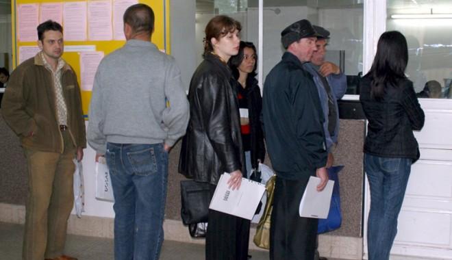 Foto: Încep anchetele sociale pentru beneficiarii ajutorului de încălzire din Constanţa