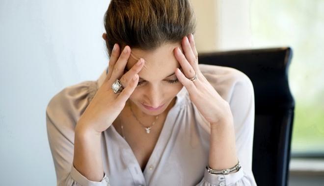 Foto: Insomnie, depresie, proastă dispoziţie? Deficienţa de seleniu poate fi cauza