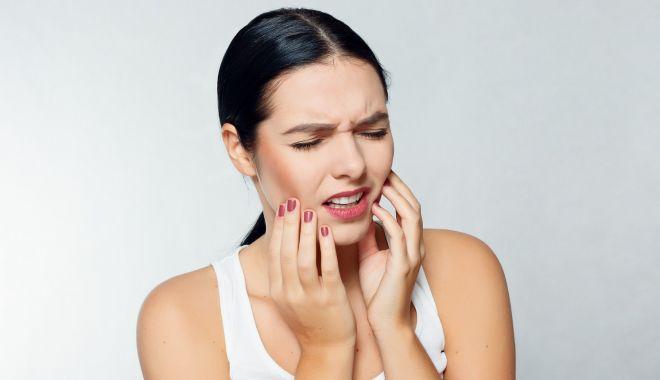 Din ce cauză apare sensibilitatea dentară - sensibilitate1-1556187388.jpg