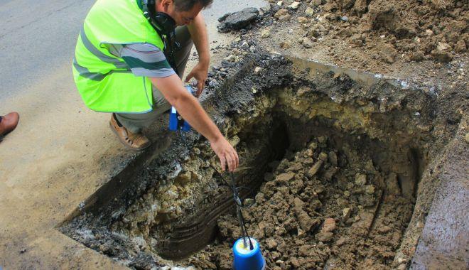 Se oprește apa în localitatea 23 August și stațiunile Olimp și Neptun - seopresteapa-1618754044.jpg
