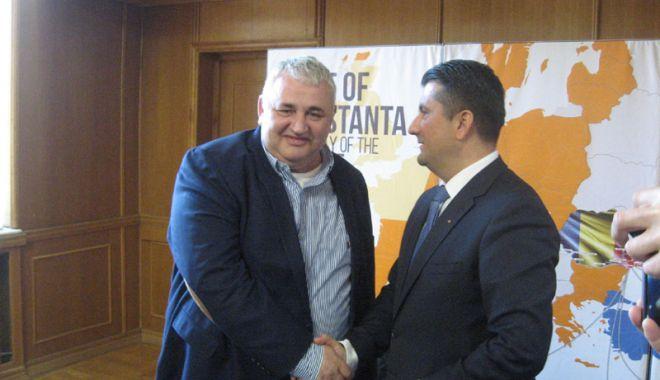 Se pregătesc mari investiții portuare și edilitare, la Constanța - sepregatescmariinvestitii1-1539618575.jpg