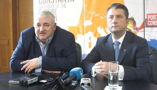 Se pregătesc mari investiții portuare și edilitare, la Constanța - sepregatescmariinvestitii3-1539618585.jpg