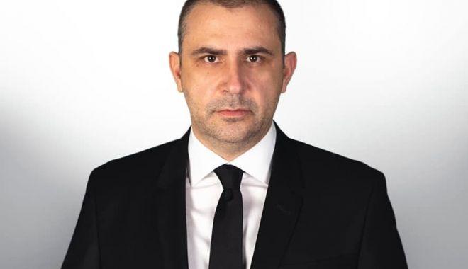 Senatorul Septimiu Bourceanu, președinte interimar al Organizației Municipale PNL Constanța - septimiu-1616703139.jpg