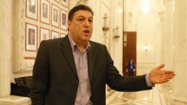 Senatorul Șerban Nicolae, înlocuit din funcţiile din Parlament - serbannicolae47762900-1494416565.jpg