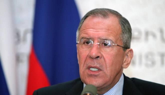 """Foto: """"Nu am ameninţat Ucraina  cu arme nucleare"""""""