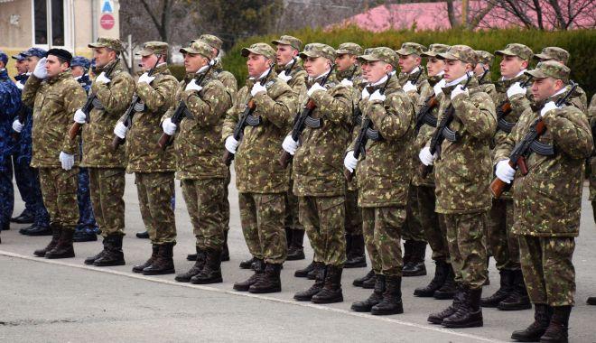 Serie suplimentară de soldaţi profesionişti pentru Forţele Navale - seriesuplimentara-1611670597.jpg