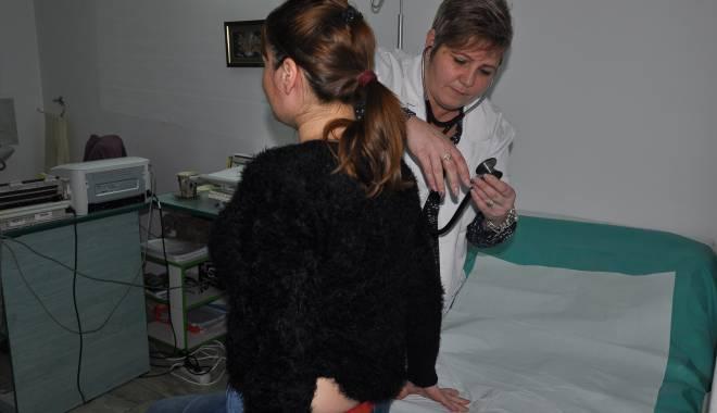 Ce se va întâmpla în cabinetele medicale după 1 mai - servicii1mai-1430316264.jpg