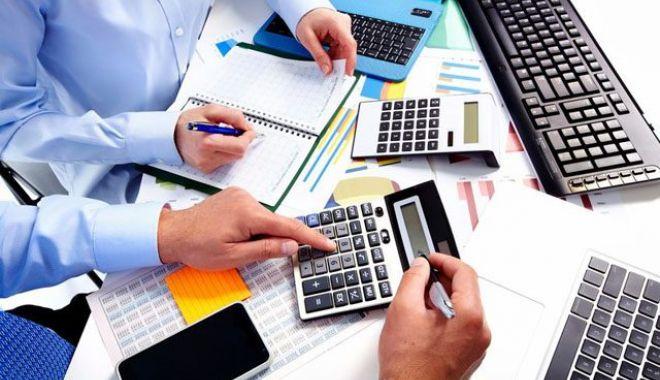Foto: Cauţi o firmă de contabilitate? Află cum poţi beneficia de servicii digitale