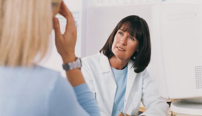 Ce prevede proiectul de lege al coplăţii serviciilor medicale - serviciimedicale-1334849232.jpg