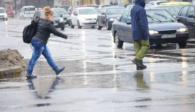 Se strică vremea la Constanţa. Ce spun meteorologii - sestricavremea-1617301788.jpg