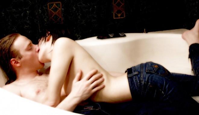 Foto: Şapte lucruri esenţiale despre sex