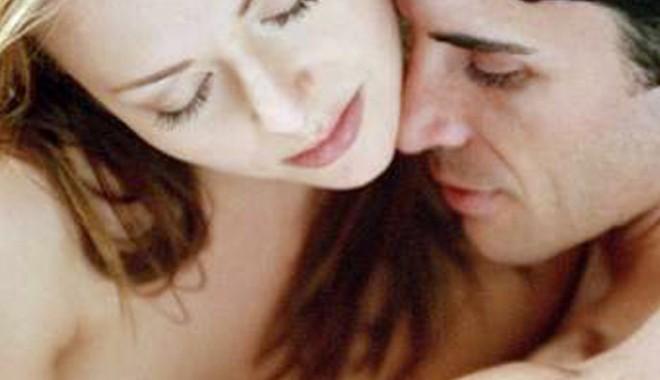 Foto: Faci sex în somn? Atunci suferi de sexomnie