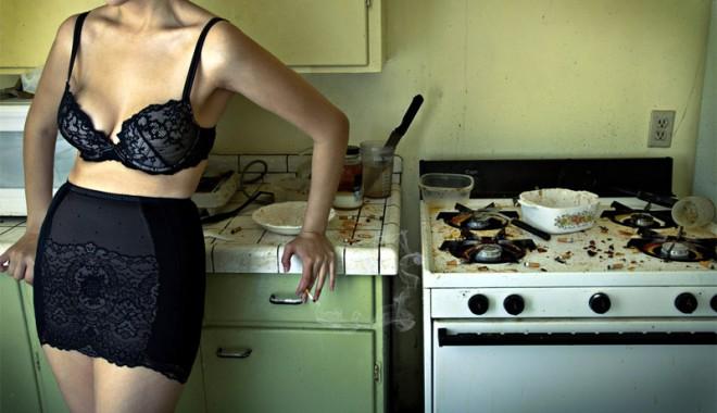 Sexy în bucătărie - sexybucatarie-1390825551.jpg