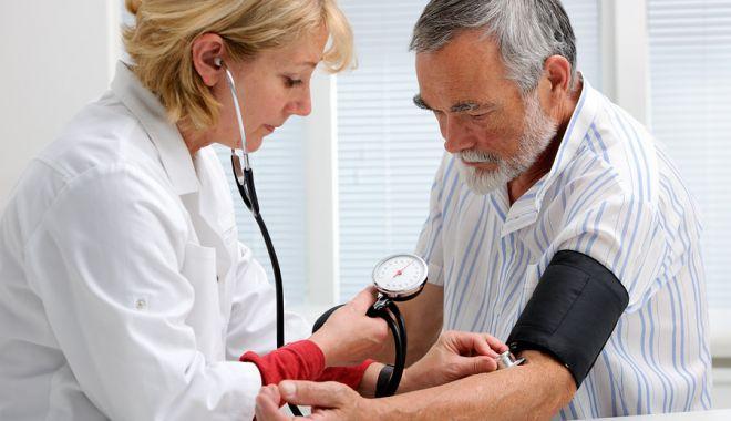 Foto: Sfaturi preţioase de la specialişti despre colesterol