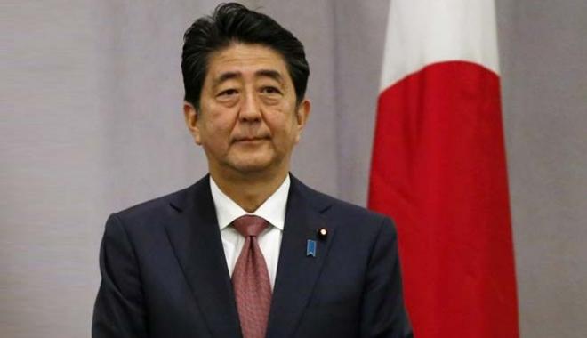 Shinzo Abe: România este un partener crucial pentru Japonia - shinzoabe-1516122951.jpg