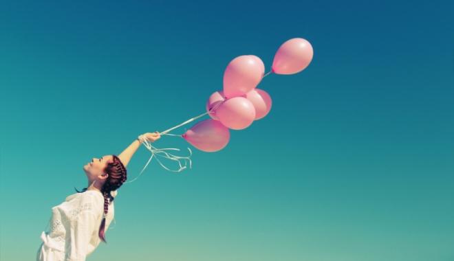 Sfaturi pentru o viaţă fericită - shutterstock176813414-1505815110.jpg