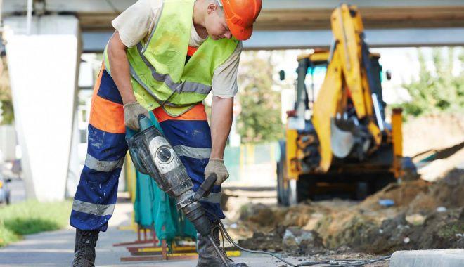 Costul cu mâna de lucru a crescut în primul trimestru din 2021 - shutterstock218843947-1623840936.jpg