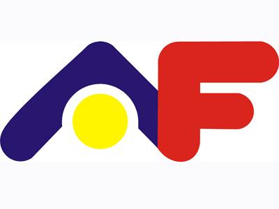 Foto: Portalul ANAF nu funcţionează astăzi!