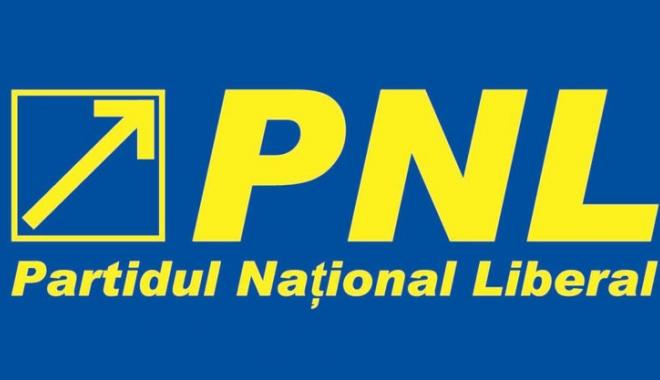 Foto: PNL vrea să modifice Legea achiziţiilor publice