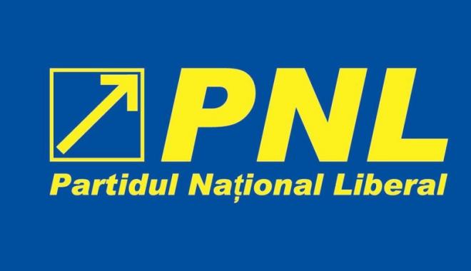 Foto: Tinerii din PNL solicită Guvernului să abroge noile măsuri fiscale