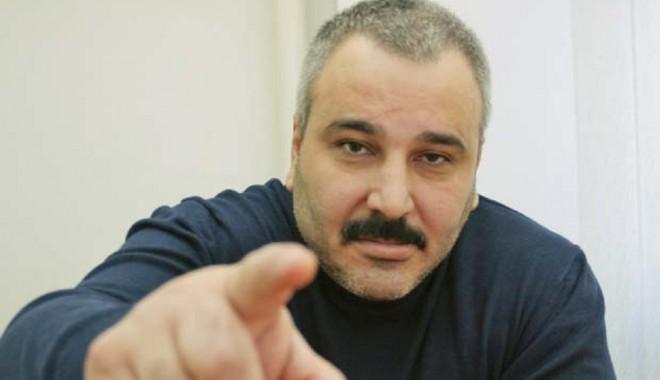 Foto: Avocaţii lui Sile Cămătaru, cercetaţi penal pentru sprijinire a unui grup organizat