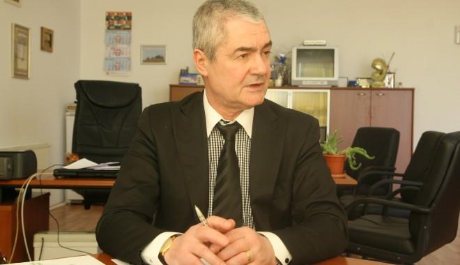 Silviu Wagner, pe listele PP-DD pentru parlamentare - silviuwagner1350916890-1350940930.jpg