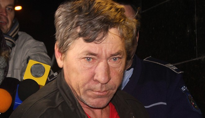 Criminalul din Ghindărești, arestat 29 de zile - simionivan-1322067528.jpg