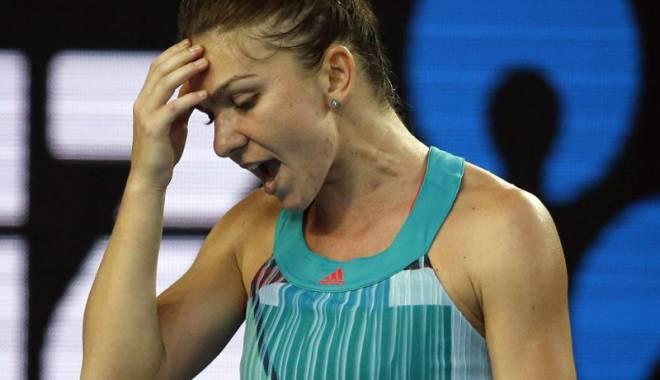Simona Halep se operează şi ratează meciul de Fed Cup, cu Cehia! - simona-1453650239.jpg
