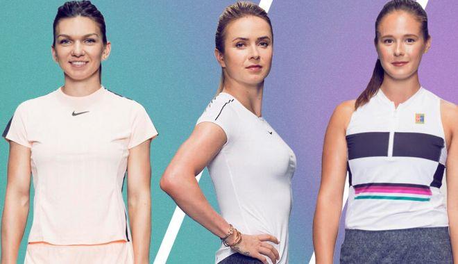 WTA: Simona Halep va participa la turneul de la Moscova - simona-1568817759.jpg