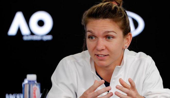 """Simona Halep, 14 zile de carantină înainte de Australian Open. """"Sunt pregătită mental"""" - simona-1610122446.jpg"""